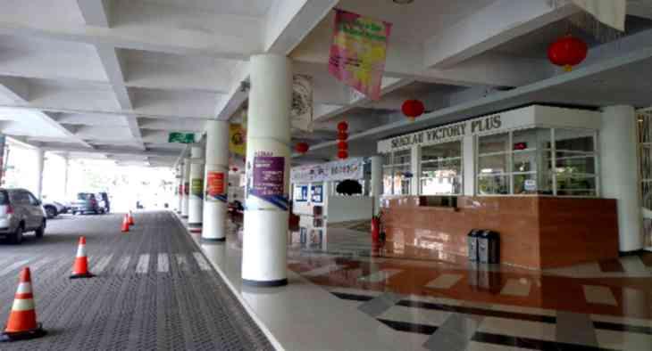 arsitek_gedung_sekolah_national_plus_1